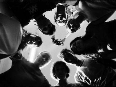 Fotós tanfolyam - alkotói fotográfia