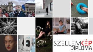 A 25 éves Szellemkép Szabadiskola 15. végzős fotográfus osztályának diplomakiállítása a Patyolat Galériában